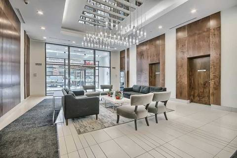 Condo for sale at 2220 Lake Shore Blvd Unit 3707 Toronto Ontario - MLS: W4483829