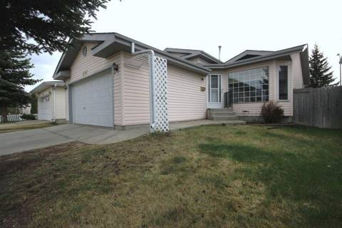 House for sale at 3707 38a Ave Nw Edmonton Alberta - MLS: E4157405