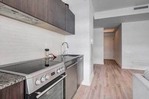 Condo for sale at 50 Charles St Unit 3707 Toronto Ontario - MLS: C4929427