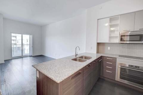 Apartment for rent at 5168 Yonge St Unit 3707 Toronto Ontario - MLS: C4957495
