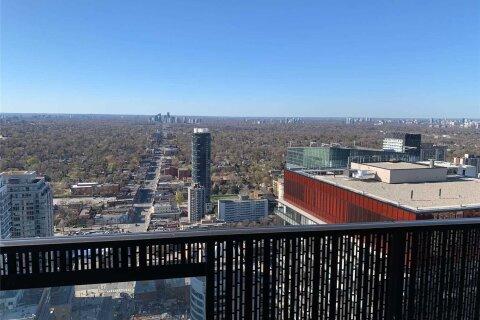 Condo for sale at 8 Eglinton Ave Unit 3707 Toronto Ontario - MLS: C5084007