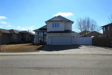 House for sale at 3707 Cumberland Rd E Regina Saskatchewan - MLS: SK767716