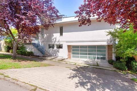 House for sale at 3707 13th Ave W Vancouver British Columbia - MLS: R2392353