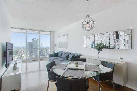 Condo for sale at 18 Yonge St Unit 3708 Toronto Ontario - MLS: C4930736