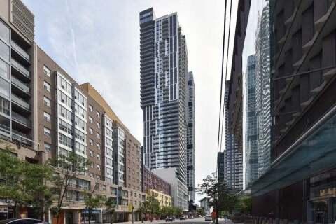 3708 - 251 Jarvis Street, Toronto | Image 1