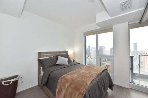 Condo for sale at 251 Jarvis St Unit 3708 Toronto Ontario - MLS: C4958114