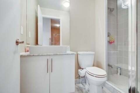Apartment for rent at 65 Bremner Blvd Unit 3708 Toronto Ontario - MLS: C4933127