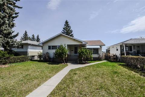 3708 Kerrydale Road Southwest, Calgary | Image 2