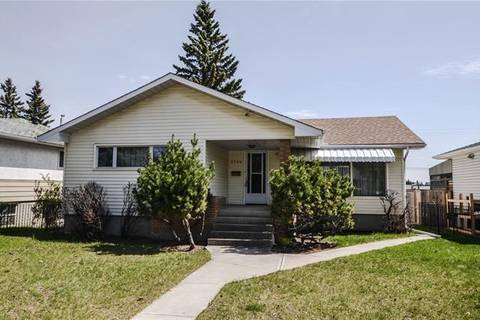 House for sale at 3708 Kerrydale Rd Southwest Calgary Alberta - MLS: C4294480