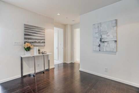 Condo for sale at 180 University Ave Unit 3709 Toronto Ontario - MLS: C4802392