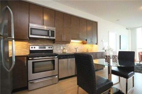 Apartment for rent at 33 Bay St Unit 3709 Toronto Ontario - MLS: C4870229