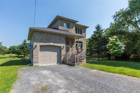 House for sale at 3709 Principale St Wendover Ontario - MLS: 1159648