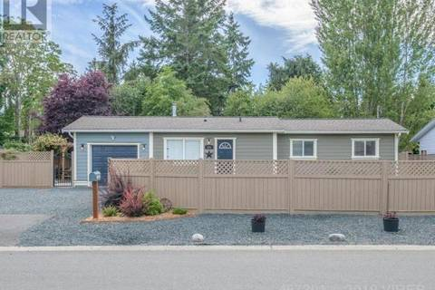 House for sale at 371 Allwood Rd Parksville British Columbia - MLS: 457301