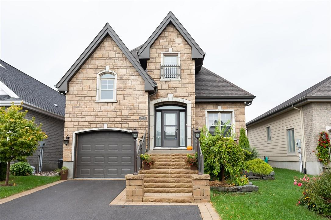 bba23ea59 371 Belle-rive Crescent Hawkesbury | Sold? Ask us | Zolo.ca