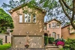 House for sale at 371 Beverley Glen Blvd Vaughan Ontario - MLS: N4627260
