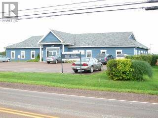 Home for sale at 371 Main St O'leary Prince Edward Island - MLS: 201919576