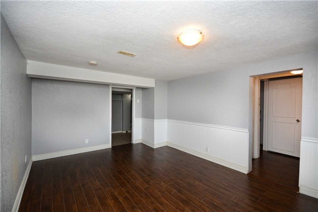 For Sale: 371 Victoria Street, Kitchener, ON | 3 Bed, 2 Bath Townhouse for $298,000. See 20 photos!