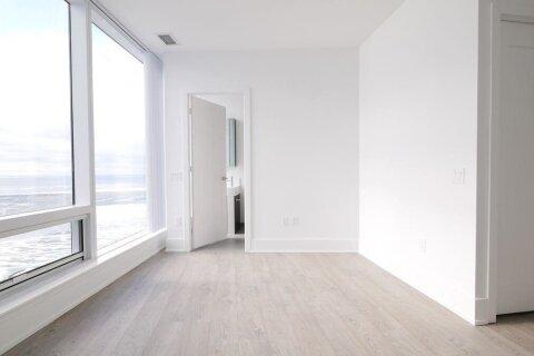 Apartment for rent at 10 York St Unit 3710 Toronto Ontario - MLS: C4999243
