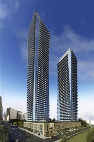 Removed: 3710 - 1080 Bay Street, Toronto, ON - Removed on 2018-04-26 05:57:15
