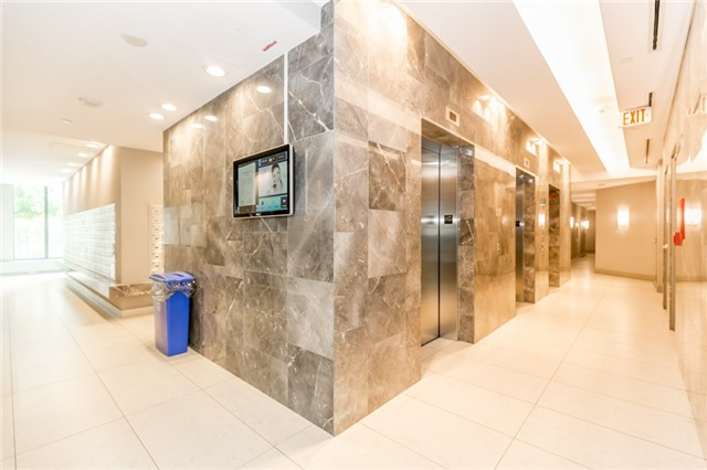 For Rent: 3710 - 215 Fort York Boulevard, Toronto, ON   2 Bed, 2 Bath Condo for $2,800. See 18 photos!