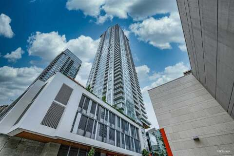 Condo for sale at 4670 Assembly Wy Unit 3710 Burnaby British Columbia - MLS: R2473947