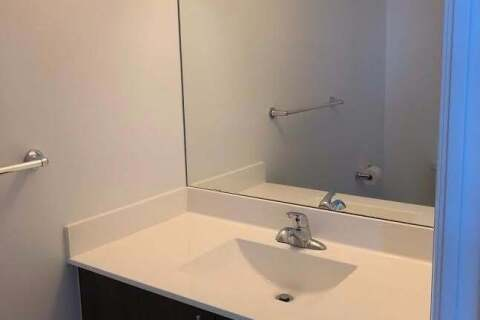 Apartment for rent at 55 Ann O'reilly Rd Unit 3710 Toronto Ontario - MLS: C4862863