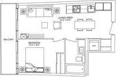 Apartment for rent at 8 Eglinton Ave Unit 3710 Toronto Ontario - MLS: C4399602
