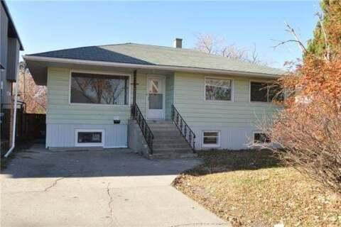 House for sale at 3711 2 St Northwest Calgary Alberta - MLS: C4296834