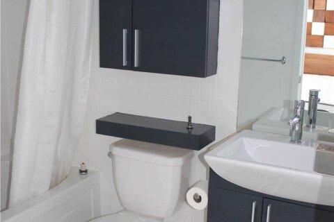 Apartment for rent at 25 Capreol Ct Unit 3711 Toronto Ontario - MLS: C4966694