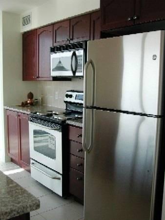 Apartment for rent at 30 Grand Trunk Cres Unit 3711 Toronto Ontario - MLS: C4550110