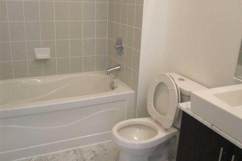Apartment for rent at 65 Bremner Blvd Unit 3711 Toronto Ontario - MLS: C4966474