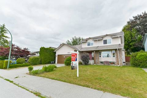 House for sale at 3711 Nicola St Abbotsford British Columbia - MLS: R2381612