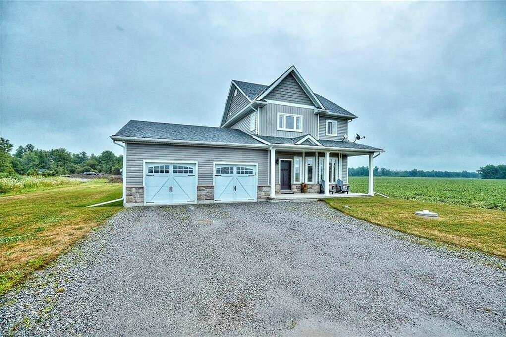 House for sale at 3711 White Rd Port Colborne Ontario - MLS: 30827206