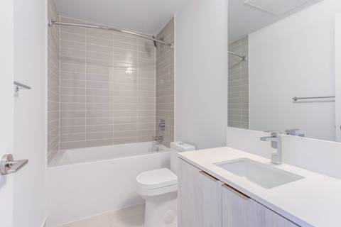 Apartment for rent at 181 Dundas St Unit 3712 Toronto Ontario - MLS: C4390857