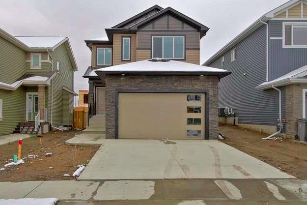 Removed: 3712 48 Avenue, Beaumont, AB - Removed on 2019-08-01 07:09:18