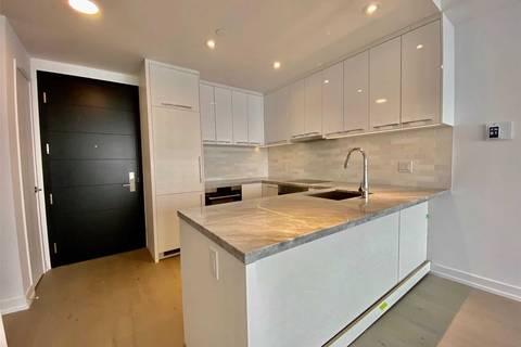 Apartment for rent at 488 University Ave Unit 3712 Toronto Ontario - MLS: C4648070