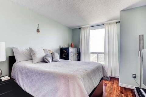 Apartment for rent at 7 Concorde Pl Unit 3712 Toronto Ontario - MLS: C4900760