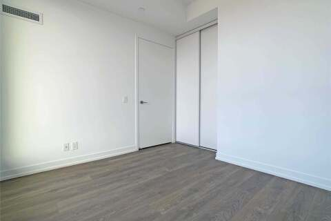 Apartment for rent at 898 Portage Pkwy Unit 3712 Vaughan Ontario - MLS: N4913666