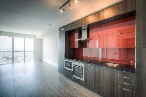 Apartment for rent at 300 Front St Unit 3713 Toronto Ontario - MLS: C5086250