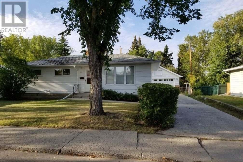 House for sale at 3714 Lakeview Ave Regina Saskatchewan - MLS: SK827172