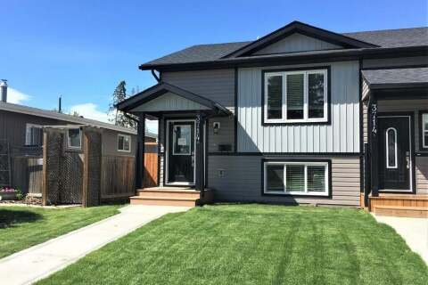 Townhouse for sale at 3714 44 St Red Deer Alberta - MLS: A1006770