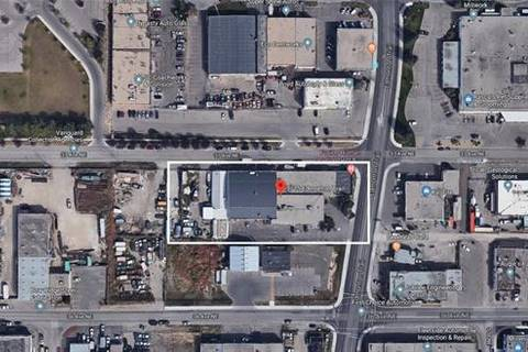 3715 Edmonton Trail Northeast, Calgary | Image 2