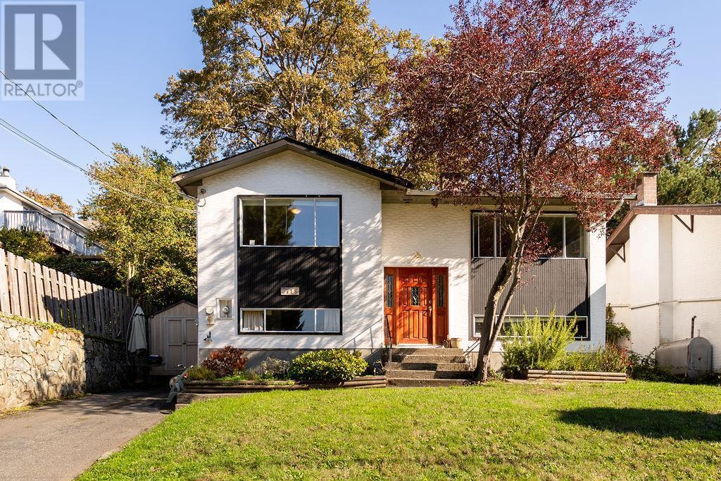 Removed: 3715 Stamboul Street, Victoria, BC - Removed on 2018-11-23 04:30:03