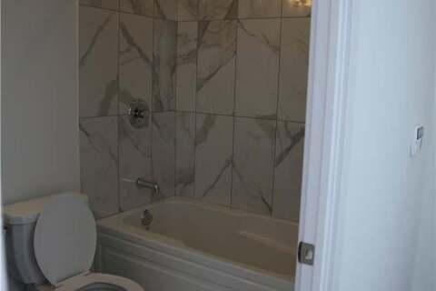 Apartment for rent at 30 Shore Breeze Dr Unit 3716 Toronto Ontario - MLS: W4819030