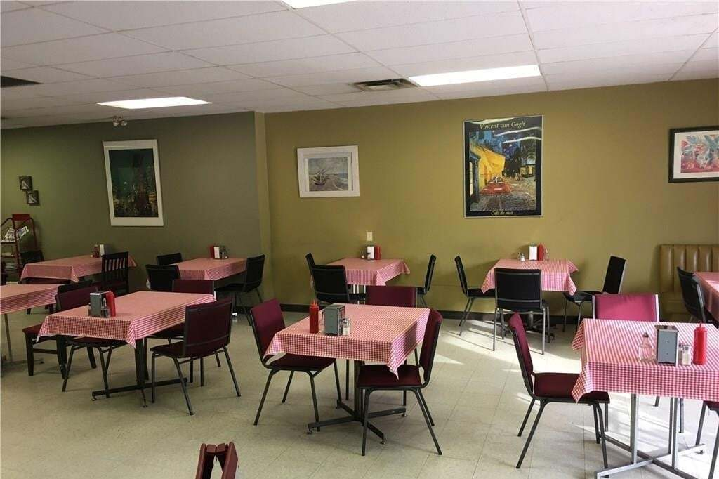 Commercial property for lease at 3716 56 Ave Southeast Calgary Alberta - MLS: C4275779