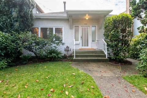 3716 37th Avenue W, Vancouver | Image 1