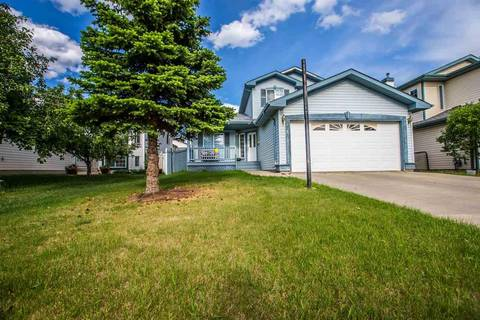 House for sale at 3717 29 St Nw Edmonton Alberta - MLS: E4117592