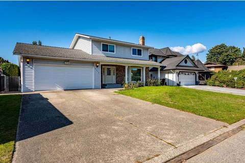 House for sale at 3719 Nootka St Abbotsford British Columbia - MLS: R2409640