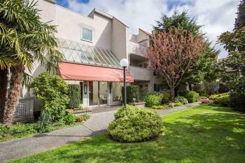 Condo for sale at 1440 Garden Pl Unit 372 Delta British Columbia - MLS: R2366594