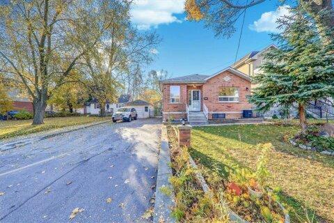 House for sale at 372 Beechgrove Dr Toronto Ontario - MLS: E4983585